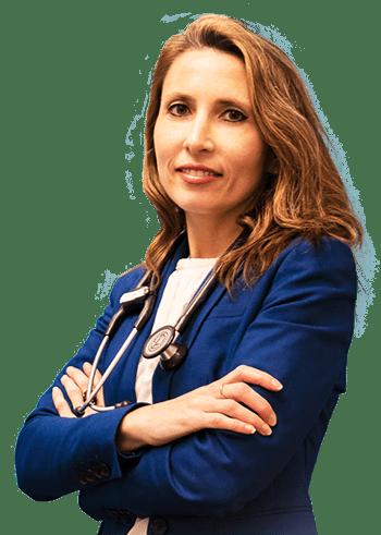 dr. gosia neurologist